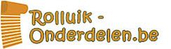 Goedkope kwaliteitsvolle Rolluik Onderdelen - Belgische webwinkel